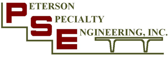 Peterson Specialty Engineering